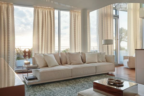 g nilles creative raumausstattung gardinen. Black Bedroom Furniture Sets. Home Design Ideas